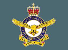 Royal Australian Airforce