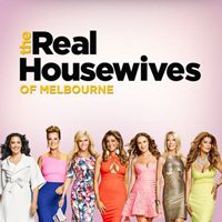 Real House Wives of Sydney