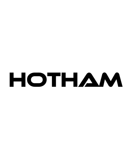 Mt Hotham