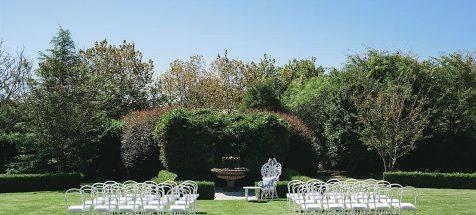 Wedding Carousel (2)