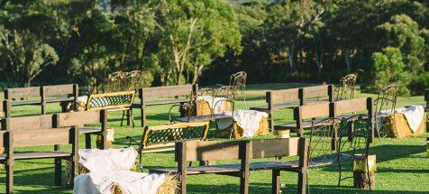 Wedding Carousel (5)